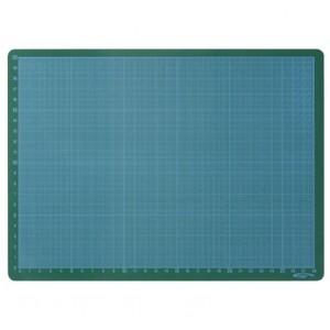 Grapho'Cut řezací podložka 60 x 90 cm, oboustranná